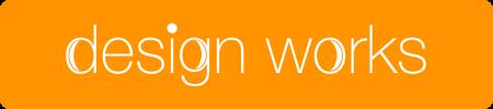 TOPdesignworksicon